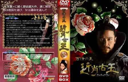 http://sariserial.persiangig.com/image/61.jpg